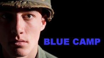 """Blue Camp"""