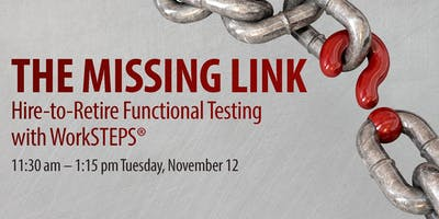 Hire-to-Retire Functional Testing with WorkSTEPS