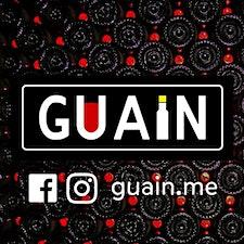Guain.me logo