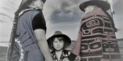 The Tulalip Tribes 4th  Annual Training on  Culture, Law and Ethics
