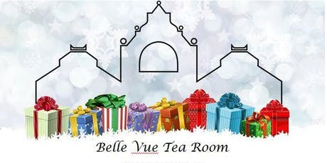 Belle Vue Christmas Gift Extravaganza tickets