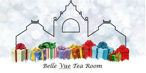 Belle Vue Christmas Gift Extravaganza Last one of 2019!