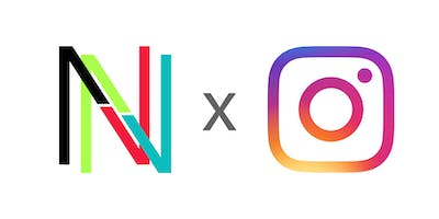 Connect To: Instagram Strategy session