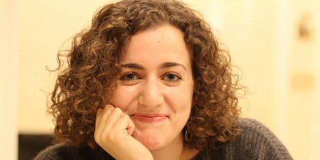 Covering the Tree of Life  Mass Shooting  featuring journalist Shira Hanau tickets
