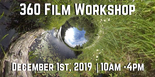 360 Film Workshop