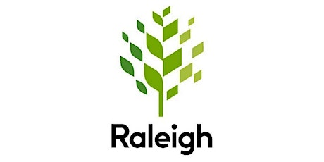 City of Raleigh & WCPSS - 22nd Annual Small Business Expo tickets