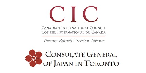 Canada-Japan Relations: Outlook and Opportunity