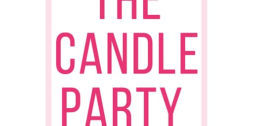 Wolflite Presents: The Candle Party