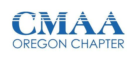 CMAA Oregon - How Owners Deliver Billion Dollar Infrastructure Programs tickets