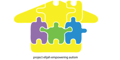 PEEA-Autism & Community Resource Fair