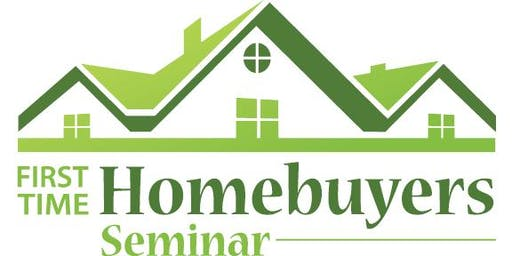 Homebuyer's Seminar - Hamilton County