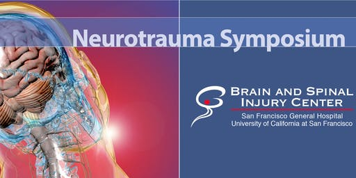 18th Annual Neurotrauma Symposium