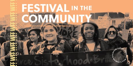 Festival in the Community: Hillside Community Center tickets