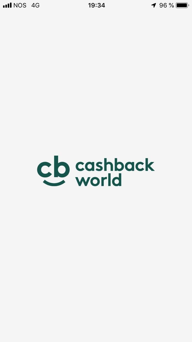 Introduction to Cashback World