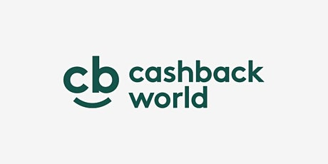 "Introduction to ""Cashback World"" tickets"