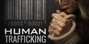 Human Trafficking in the Northeast Kingdom: A Training for Community Professionals