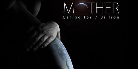 Nov. 12-UNL- Free film screening of Mother: Caring for 7B with discussion