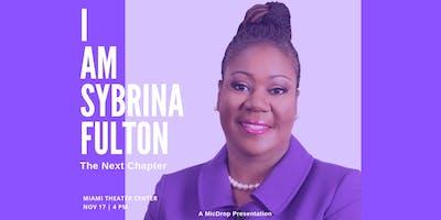 MicDrop Presents: I Am Sybrina Fulton