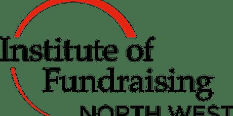 Gift Aid Essentials 2 day workshop - 27 & 28 February in Preston tickets