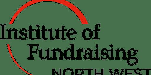Gift Aid Essentials 2 day workshop - 27 & 28 February in Preston