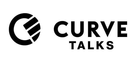 Curve Talks: Mental Health in the Tech Industry tickets