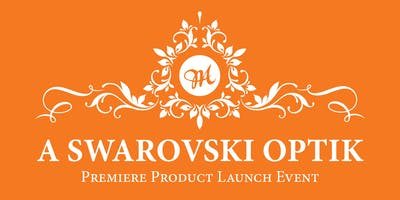 A Swarovski Optik Premiere Launch Event - Hosted by MEISINGER USA - DAY 1