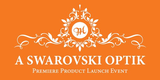 A Swarovski Optik Premiere Launch Event - Hosted by MEISINGER USA - DAY 2