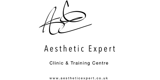 Advanced Dermal Filler & Botox Course