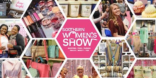 Southern Women's Show, Nashville