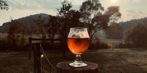 Bryant's Cider Fall Festival