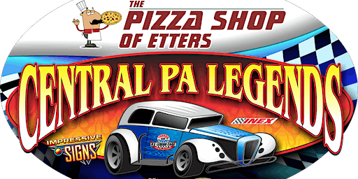 Central PA Legends 2019 Awards Banquet