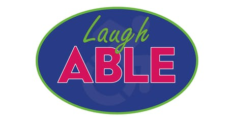 Laugh-Able Comedy NIght tickets
