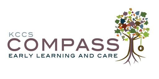 Information Session for Potential Licensed Home Child Care Providers