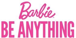 Barbie's 60th Celebration Comes to Pico Rivera Walmart