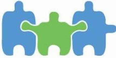 PEEA-Autism Basketball Clinics tickets