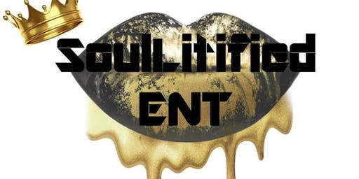SoulLitified Entertainment's COUPLES NIGHT OUT!!!!