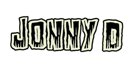 Jonny D / Stoneman / Buzzard Cult tickets