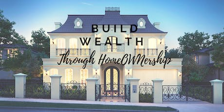 DFW- Future Home Owners Brunch ( Real Estate Seminar) tickets