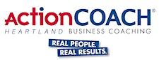 ActionCOACH Heartland logo
