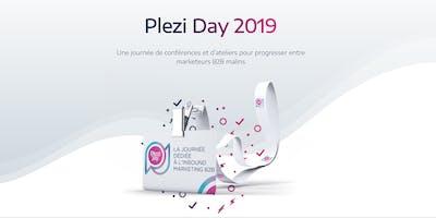 Plezi Day 2019