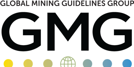 GMG  Interoperability Workshop tickets