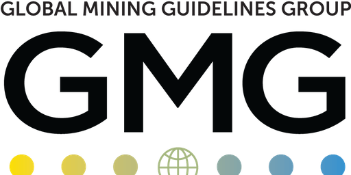 GMG Workshop: Interoperability Alignment