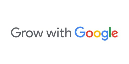 Grow With Google - Using Data to Drive Growth, Session Two