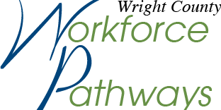 Workforce Pathways Informational Breakfast
