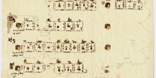 Geo-logics: Mesoamerican Soil Taxonomies and Pedological Pluralism