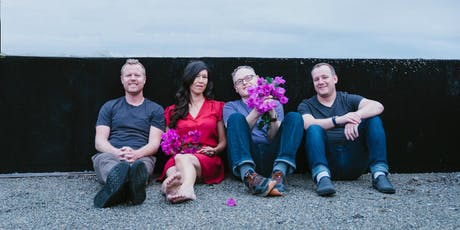 SEE NIGHT Benefit Concert for Planned Parenthood tickets