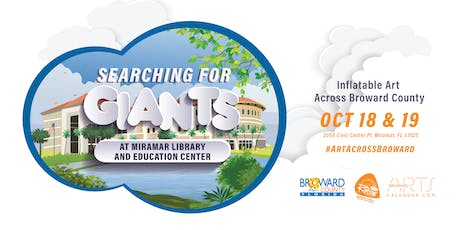 Searching for Giants: Saturday at Miramar  tickets