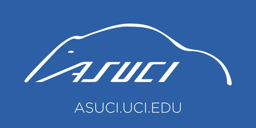 All-ASUCI Meeting