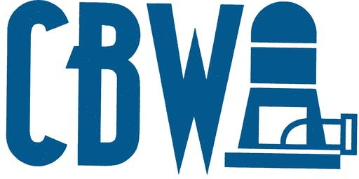 CBWA Quarterly Membership Meeting