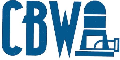 CBWA Quarterly Membership Meeting